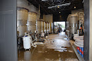 Moone Tsai Winery