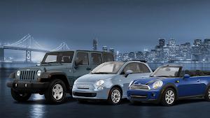 City Rent-A-Car