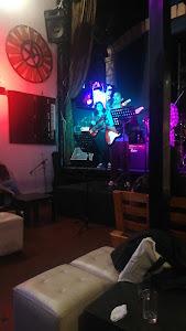 La Casona Rock&Bar 0