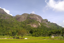 Edakkal Caves, Kalpetta, India