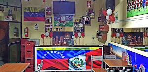 Bar Venezolanas 0