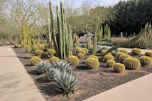Sunnylands Center & Gardens, Rancho Mirage, United States