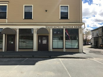 Passumpsic Bank Payday Loans Picture