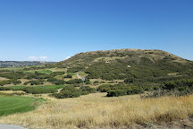 Red Hawk Ridge Golf Course, Castle Rock, United States