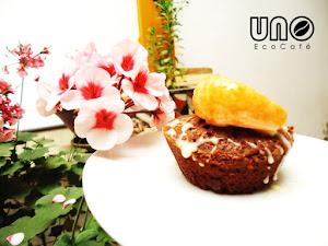 UNO|Coffee 9