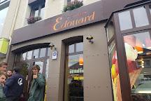 Les Chocolats d'Edouard, Florenville, Belgium
