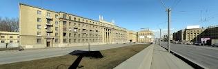 Военный институт дополнительного профессионального образования