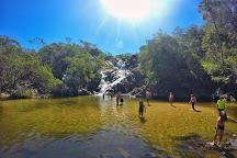Reserva Vargem Grande, Pirenopolis, Brazil