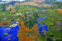 Ranthambore National Park, Sawai Madhopur, India