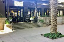 Scottsdale Quarter, Scottsdale, United States