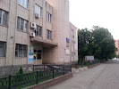 Краснодарский краевой учебный комбинат, улица Строителей на фото Краснодара
