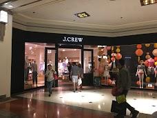 J.Crew chicago USA