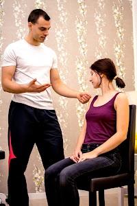Manic Fitness and health (Liebscher und Bracht Schmerzspezialist)