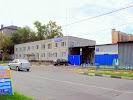 Мострансавто, Автоколонна № 1376 на фото Жуковского