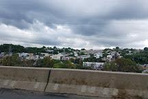 Manayunk, Philadelphia, United States