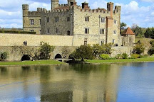 England Discovery Tours - Day TOurs, London, United Kingdom