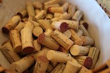 Gracianna Winery, Healdsburg, United States