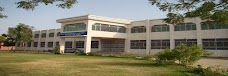 Institute of Advanced Research Studies in Chemical Sciences hyderabad