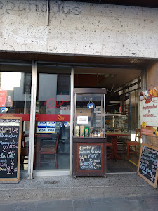 Ribs Café 2