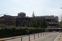 Kozzy Alisveris ve Kultur Merkezi, Istanbul, Turkey