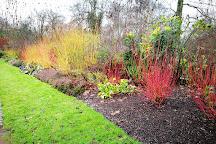 Hill Garden & Pergola, London, United Kingdom