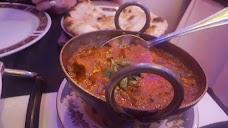 Mohul Indian Cuisine sheffield