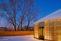 Sven-Harrys Gallery, Stockholm, Sweden