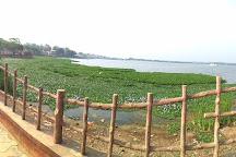 Unakal Lake, Hubli-Dharwad, India