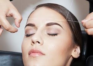 O'Some Brows - Eyebrow feathering, microblading & eyebrow tattoo Melbourne