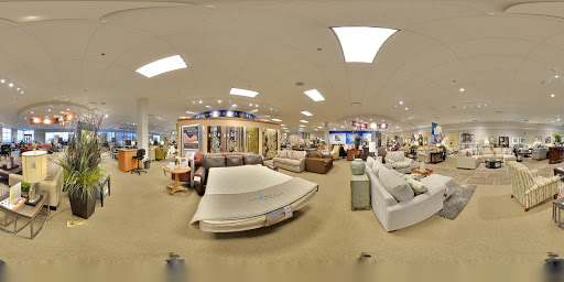 La-Z-Boy Furniture | Toronto Google Business View