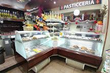 Bar del Vicolo, Termini Imerese, Italy