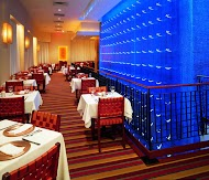 Passover-ish 2018 - Restaurants - Manhattan - Chowhound