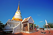 Tang Kuan Hill, Songkhla, Thailand