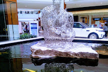 Aventura Mall, Aventura, United States