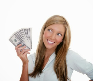Westwood Check Cashing Etc Payday Loans Picture