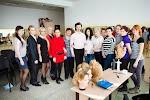 """Центр парикмахерских технологий """"Арт-Пойнт Классик"""", улица Тургенева, дом 50 на фото Хабаровска"""