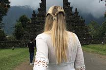 Dewata Memories Tours, Ubud, Indonesia