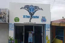 El Tour Caribe, Bavaro, Dominican Republic