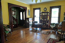 Dr. Best House & Medical Museum, Middleburgh, United States