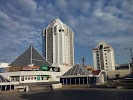 Сагаан Морин, улица Цивилева на фото Улана-Удэ