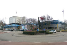 Thermenmuseum, Heerlen, The Netherlands