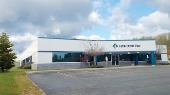 Farm Credit East Payday Loans Picture