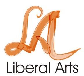 Liberal Arts High School islamabad
