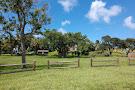 Dubois Park