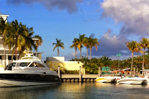 Club Nautico, Key Biscayne, United States