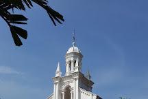 Orchard Road Presbyterian Church, Singapore, Singapore