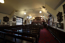 Bridgnorth Town Hall, Bridgnorth, United Kingdom