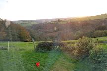 Luckyard Farm, Minehead, United Kingdom