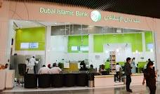 Dubai Islamic Bank Jumeirah Beach Residence Branch dubai UAE