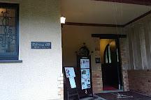 Hakone Meissen Antique Museum, Hakone-machi, Japan